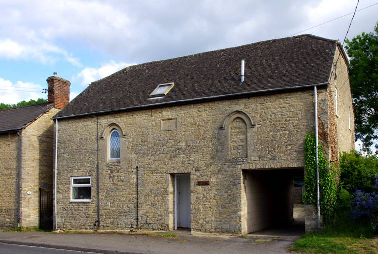 LongHanboroughMethodist.jpg
