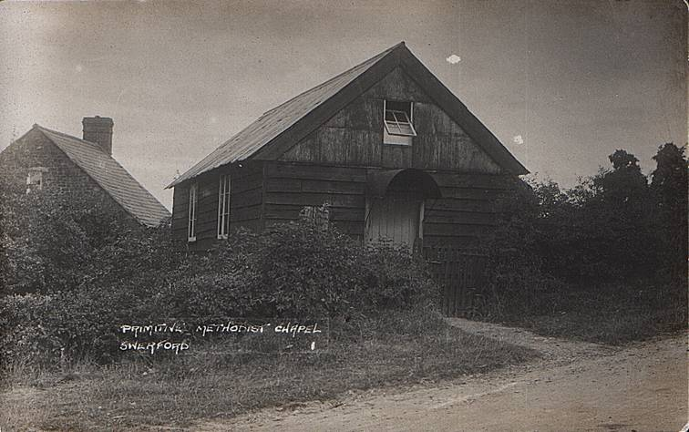 Swerford Chapel Postcard.jpg