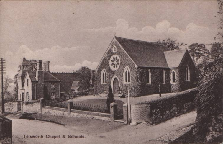 Tetsworth Postcard.jpg
