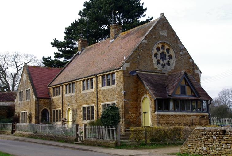 WardingtonChapel.jpg